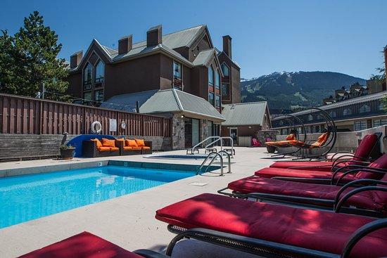 Adara Hotel Photo