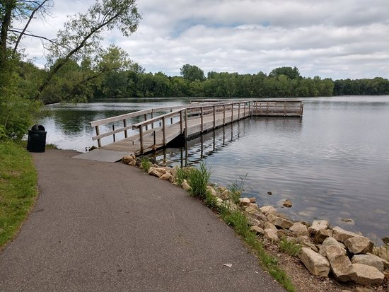 Woodbury, Minnesota: IMG_20180601_131553714_HDR_large.jpg