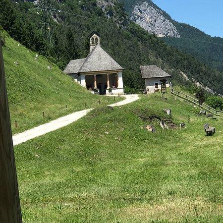 Lozzo di Cadore, Italie : photo0.jpg