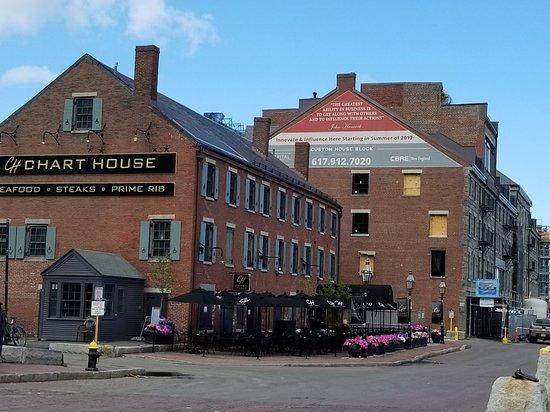 Chart House: 20180615_162340_large.jpg