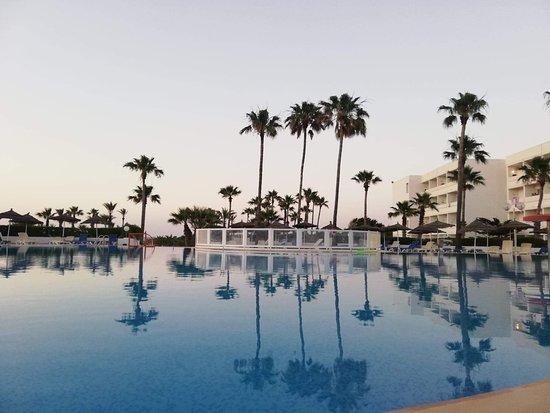 Hotel Club Tropicana & Spa – fénykép