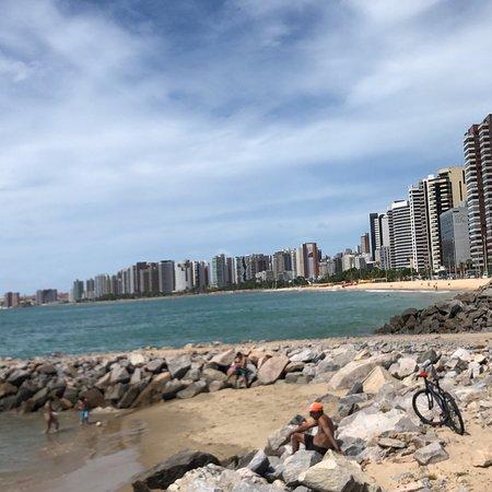 Valokuva: Boteco Praia
