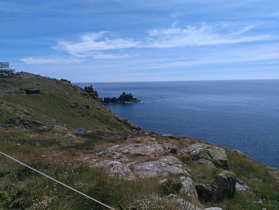Land's End, UK: IMG_20180623_153900_large.jpg