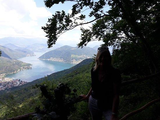 Viggiu, Italy: 20180623_114240_large.jpg