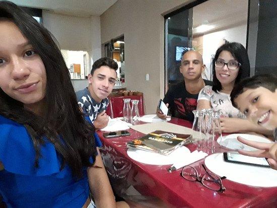 Cajamar, SP: 20180101_214515_large.jpg