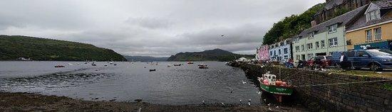 Zdjęcie Isle of Skye Day Trip from Inverness