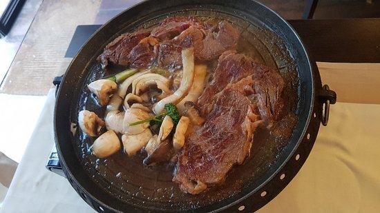 Foto de Soon Restaurant