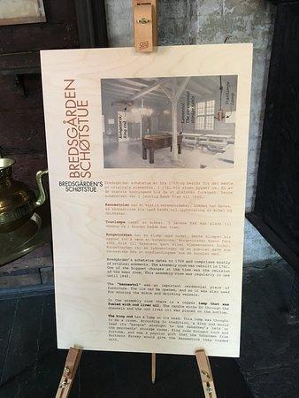 Det Hanseatiske Museum og Schøtstuene: Visit: 15JUN2018.
