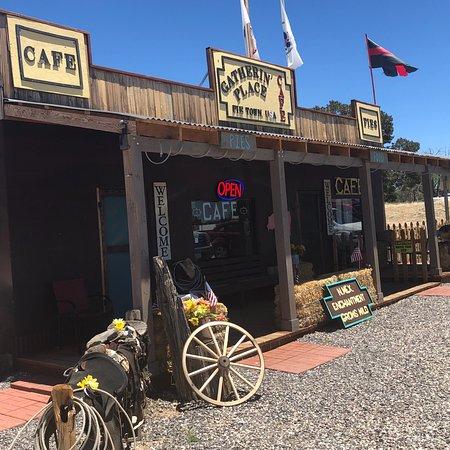 Pie Town, NM: photo1.jpg