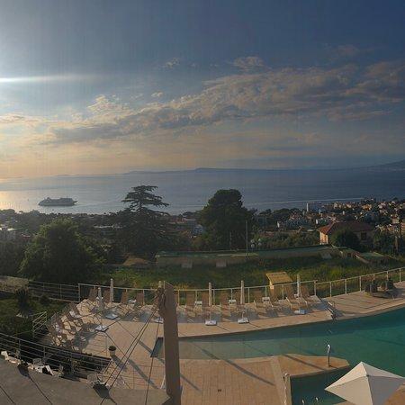 Art Hotel Gran Paradiso: photo1.jpg