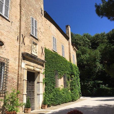 Foto de Villa Imperiale