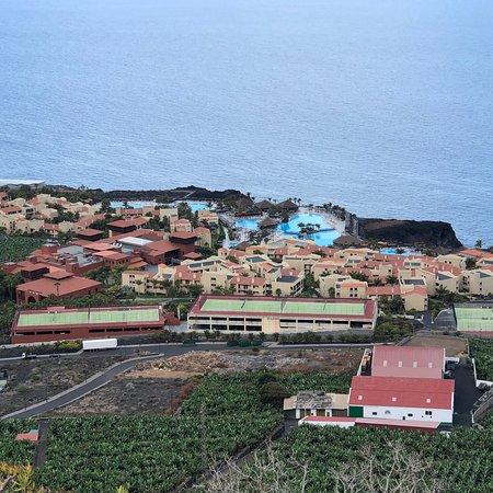 Bilde fra La Palma & Teneguía Princess Vital & Fitness