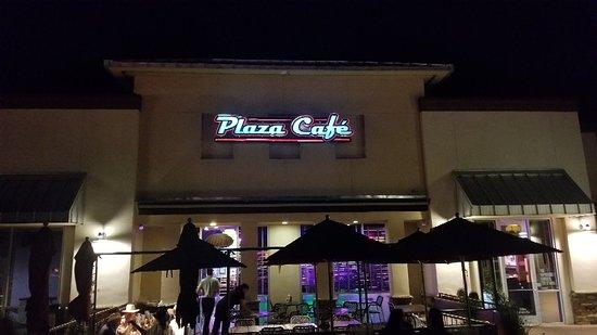 Plaza Cafe Southside Photo