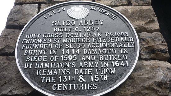 2 Racecourt Manor, Sligo - Lenus, The Irish Health Repository