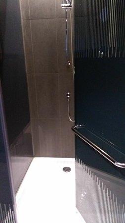 Bilde fra Hotel Cumbres Vitacura