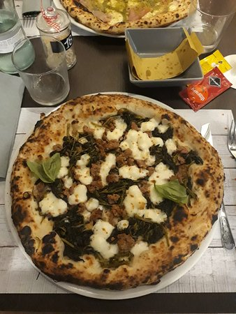 Pizzamorefantasia Photo