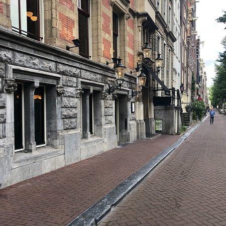 The Hoxton, Amsterdam: photo0.jpg