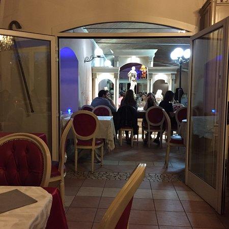 Province of Modena, Italien: photo0.jpg