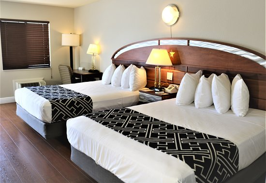 The 10 Closest Hotels To Monte Carlo Motel Kissimmee Tripadvisor Find Near
