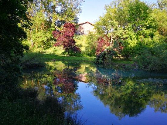 Fontibre, Spain: IMG_20180622_191005_large.jpg