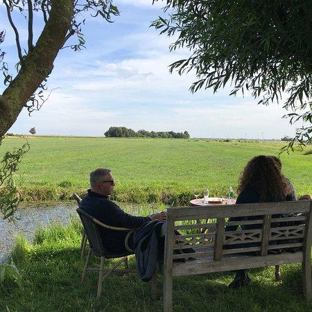 Holysloot, The Netherlands: photo1.jpg