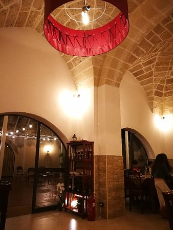 Bilde fra La Locanda del Borgo