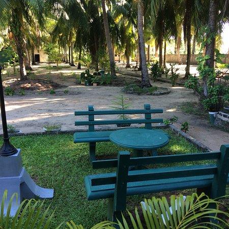 Nandawanam Guesthouse: photo5.jpg