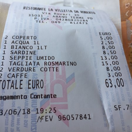Giarre, Italie : photo0.jpg