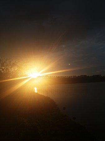 Monterosi, Italy: tramontone