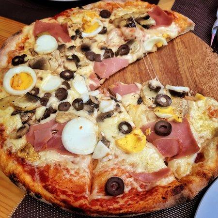 Avanti pizza nürnberg telefonnummer