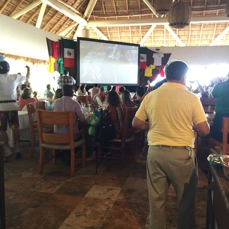 La Villita Puerto Vallarta Restaurant Reviews Phone Number Photos Tripadvisor