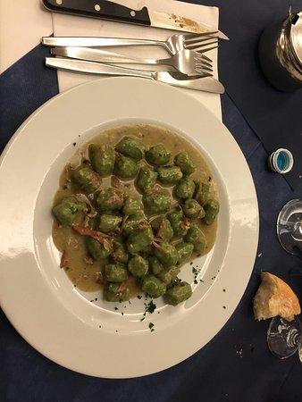 Dolce e Salato: IMG-20180623-WA0003_large.jpg