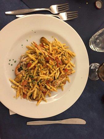Dolce e Salato: IMG-20180623-WA0001_large.jpg