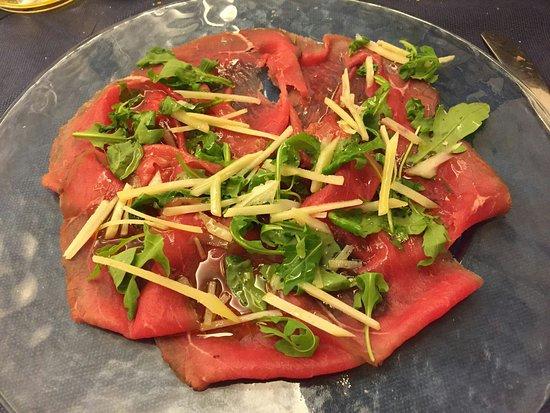 Dolce e Salato: IMG-20180623-WA0008_large.jpg