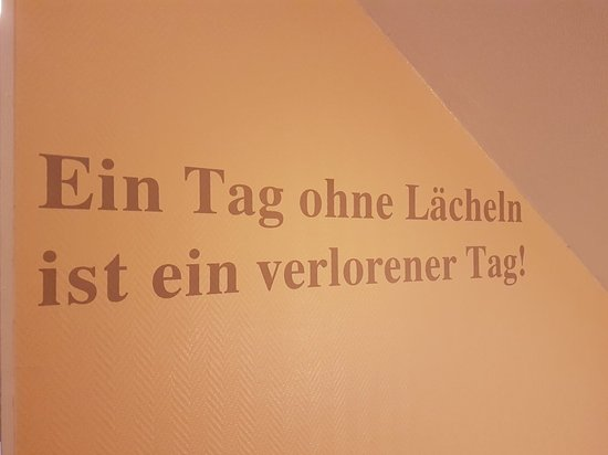 Bilde fra Hotel Ehranger Hof