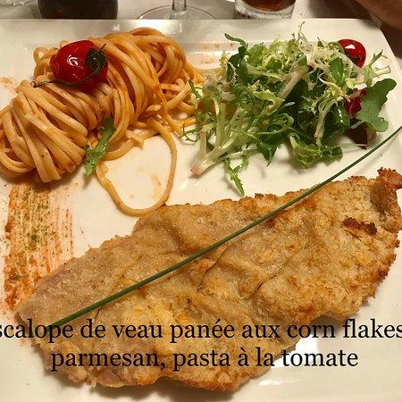 Chez Marius: photo2.jpg