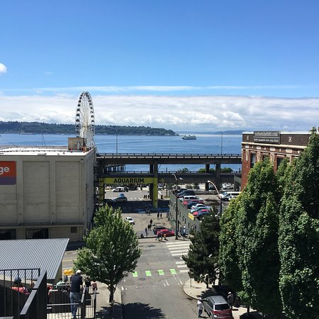 Seattle Waterfront 2018 All You Need To Know Before You