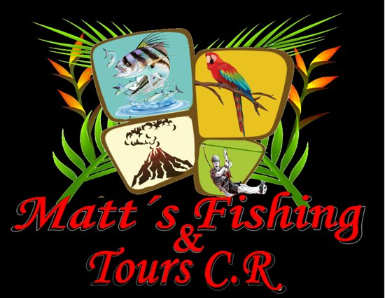 Matt's Fishing & Tours