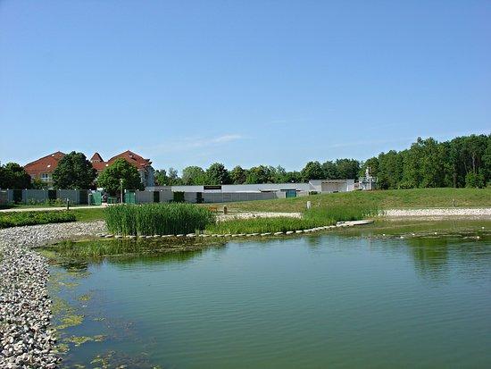 Eco Park Zalakaros