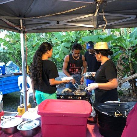 Ngatangiia, Islas Cook: photo0.jpg