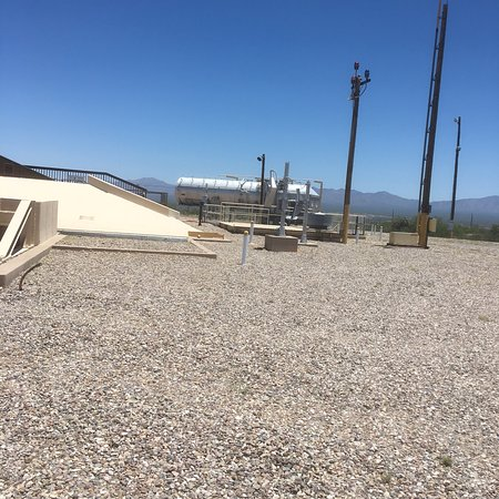 Sahuarita, AZ: photo8.jpg