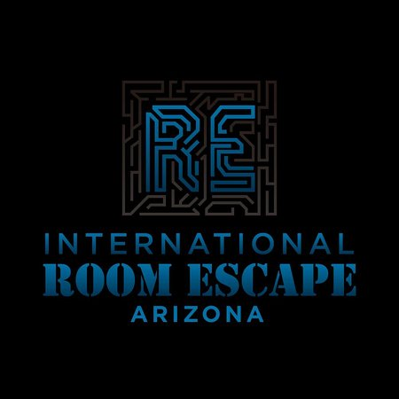 ‪International Room Escape Arizona‬