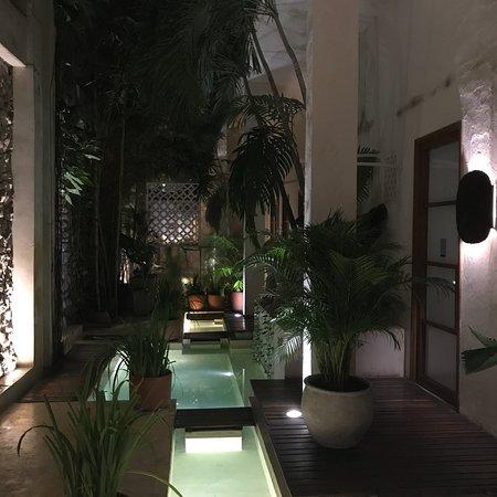 Hotel Casa Lola: photo2.jpg