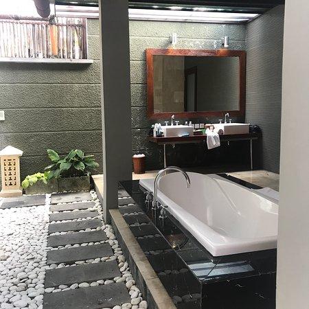 Abi Bali Resort & Villa : photo4.jpg