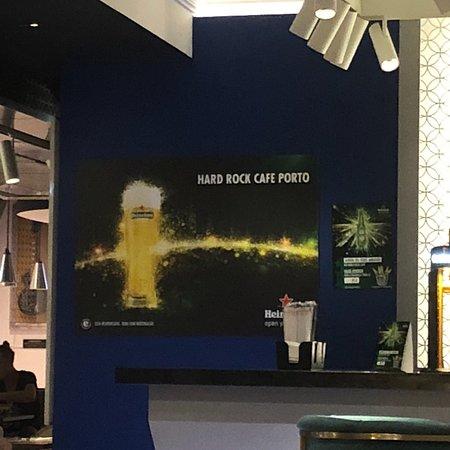Hard Rock Cafe: São João @ Hard Rock Cafe Porto