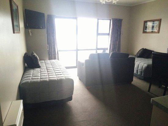 Bilde fra Lakeside Motel & Apartments