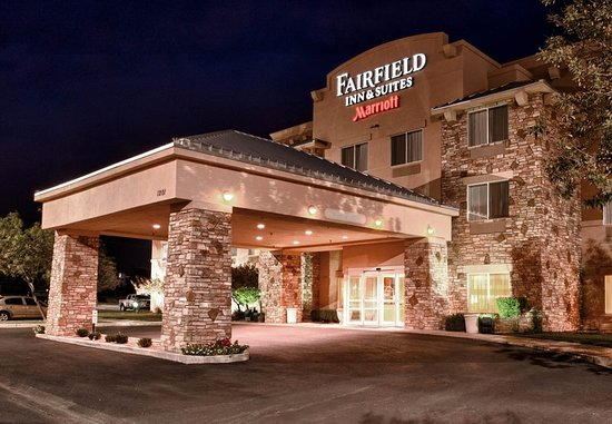 fairfield inn suites roswell 152 1 7 9 updated. Black Bedroom Furniture Sets. Home Design Ideas