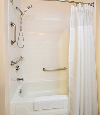 Fairfield Inn Pensacola I 10 Updated 2018 Prices Amp Hotel