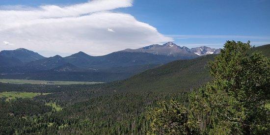 Trail Ridge Road: IMG_20180623_102521_large.jpg