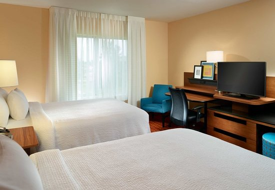 Cheap Hotel Rooms In Fayetteville Nc